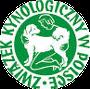 zkwp_logo_